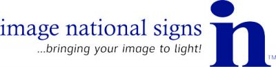 Image National Signs Logo