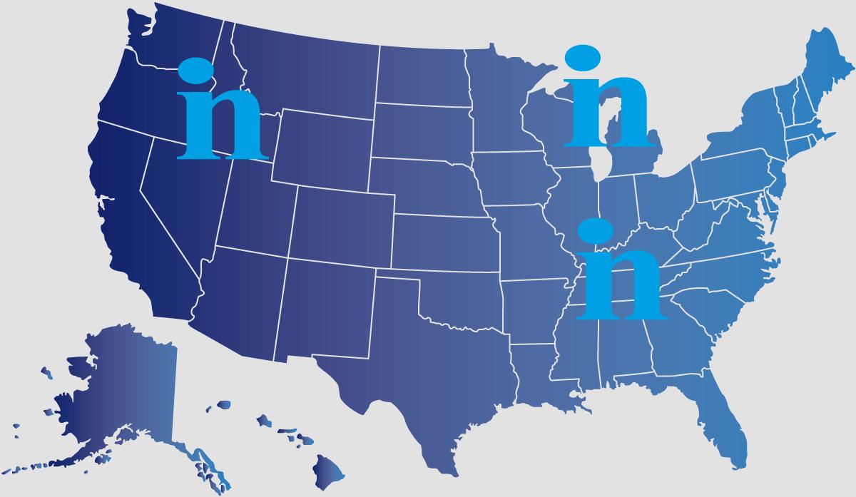 image national map